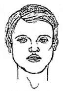 Long Beach John Doe (1979)