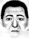 Santa Clara County John Doe (July 16, 1997)