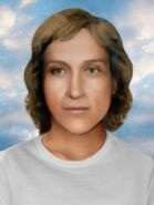 Los Angeles Jane Doe (May 24, 2006)