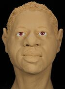 Luzerne County Jane Doe (1973)