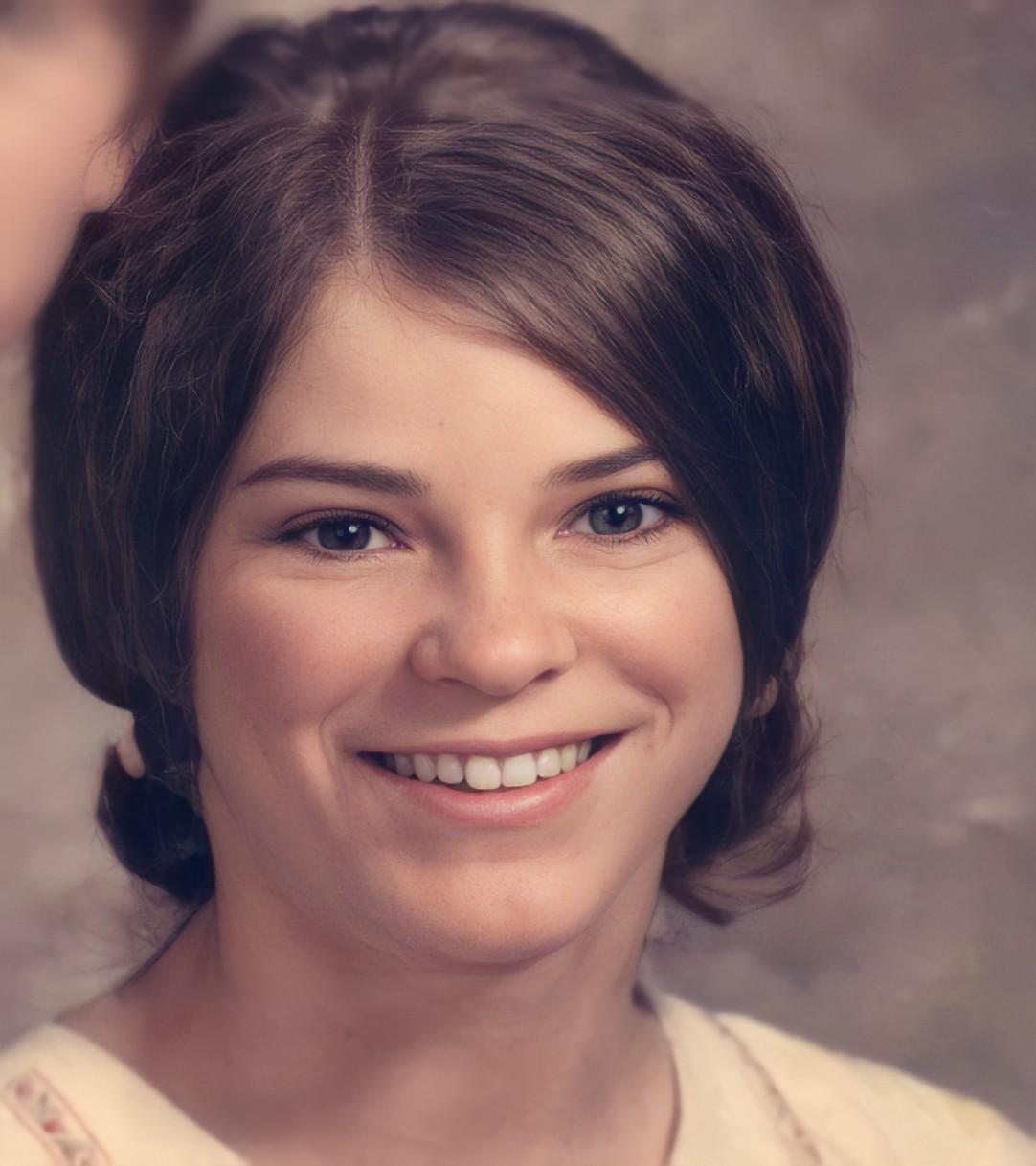 Janice Hartman
