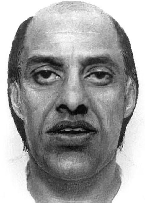 Napanee John Doe