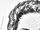Staten Island Jane Doe (1991)