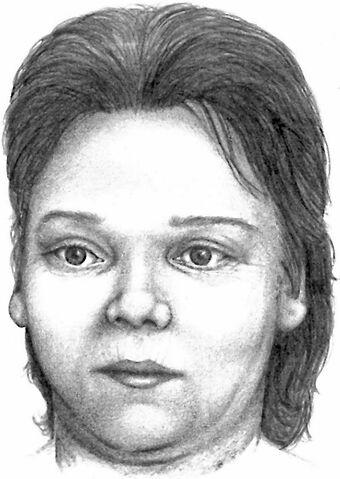Suwannee County John Doe   Unidentified Wiki   FANDOM