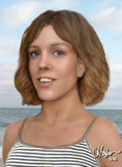 Snohomish County Jane Doe (1977)