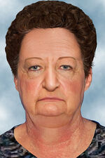 Vernon County Jane Doe reconstruction