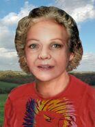 Northampton County Jane Doe (1987)
