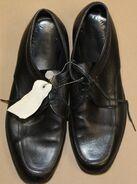 Rhinelandershoes (2)