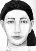 Clackamas County Jane Doe (1986)