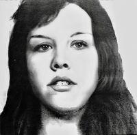 Caln Township victim