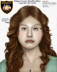 Walker Texas Jane Doe November 1980 b
