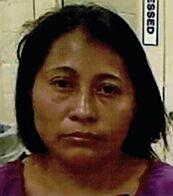 Martha Ramirez Ramos