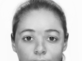 Nassau County Jane Doe (1982)