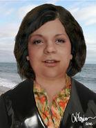 Huntington Beach Jane Doe (1968)
