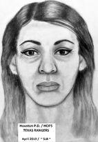 Harris County Jane Doe (2018)