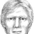 Norvell John Doe
