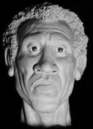 Hillsborough County John Doe (1974)