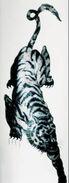 TigerTattoo reconstruction(2)