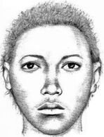 Middlesex County Jane Doe (1977)