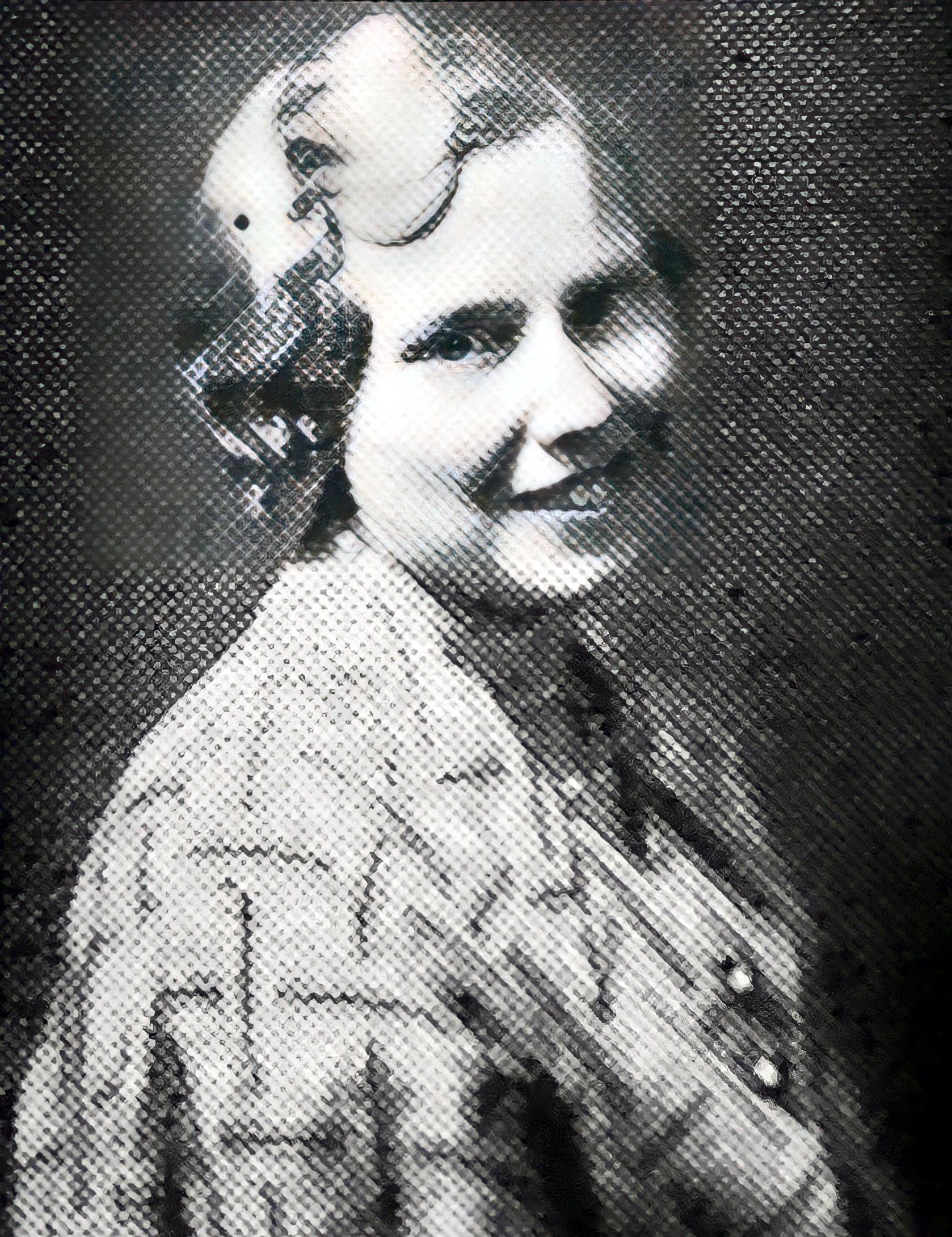 Louise Flesher
