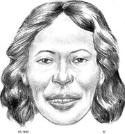 PHOENIX JANE DOE: F, 19-30 - Found in ditch at 4300 E Williams Field Rd south of Ahwatukee, AZ - August 15, 1983  180?cb=20170117013542