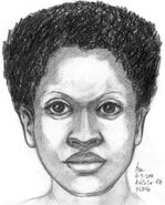 Riverside County Jane Doe (1975)