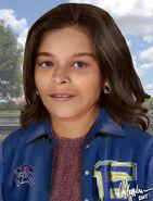 Harris County Jane Doe (December 29, 2009)