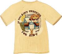 SFSprings Shirt