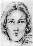 Los Angeles Jane Doe (1980)