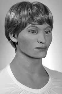 Napanee Jane Doe
