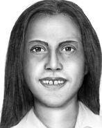 Pinal County Jane Doe (1992)