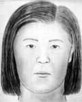 Volusia County Jane Doe (1991)