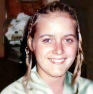 Brenda Gerow 3