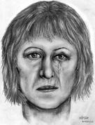 Rockwood Jane Doe