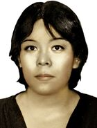 El Paso County Jane Doe (1979)