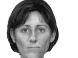 Owen County Jane Doe