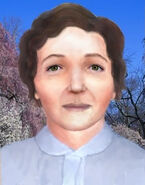 Sussex County Jane Doe (1964)