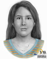Deerfield Beach Jane Doe