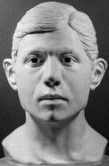Lake County John Doe (1970)