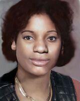 Carson Jane Doe (1977)