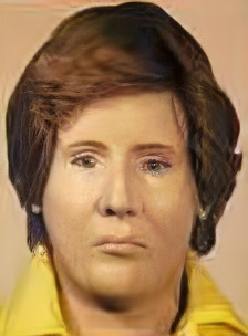 Sevier County Jane Doe