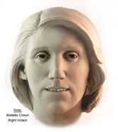 Jackson County Jane Doe (1988)