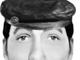 Volusia County John Doe (1986)