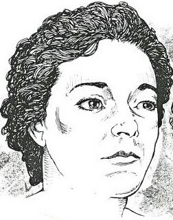 Wetzel County Jane Doe
