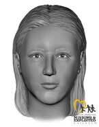 Atlantic County Jane Doe (1971)