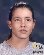 Rancho Cucamonga Jane Doe