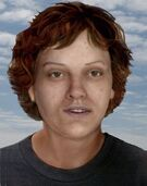 Licking County Jane Doe Reconstruction 008