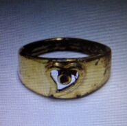 HH Ring2