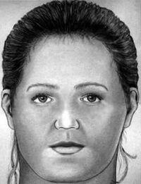 Palm Beach County Jane Doe