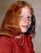 Tina Farmer1